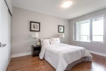 Toronto Condo Home Painters