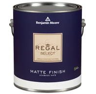 Benjamin Moore Paint Reviews Choose Right Paint For Your Project