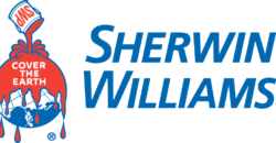sherwin-williams-logo (1)
