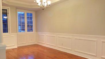 Condo Home Painters in Toronto