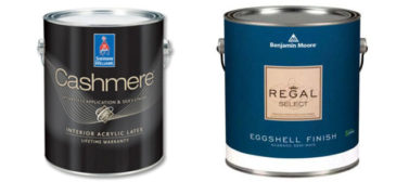 benjamin moore vs sherwin williams